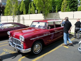 CarShow2011-07
