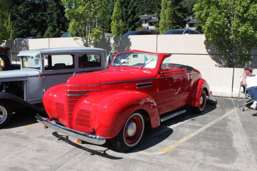 CarShow2013-03