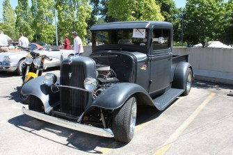 CarShow2013-11