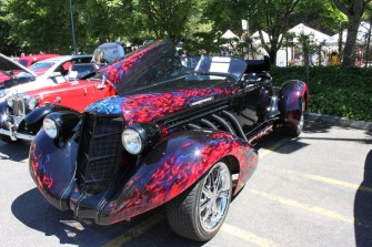 CarShow2013-12