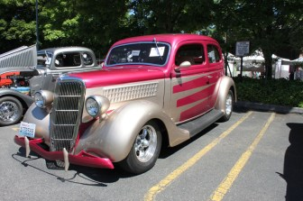CarShow2013-20