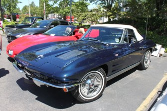 CarShow2013-22