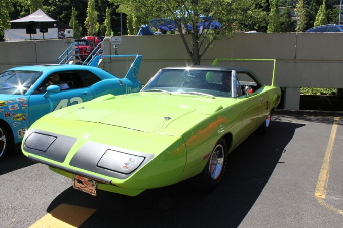CarShow2013-24