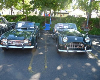 CarShow2013-33