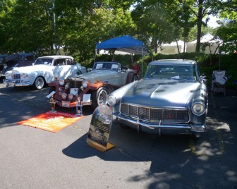CarShow2013-34