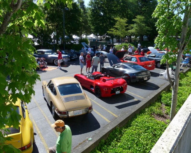CarShow2013-39