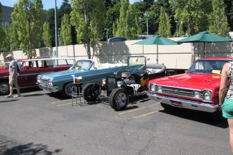 CarShow2014-04