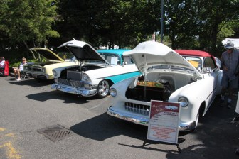 CarShow2014-05