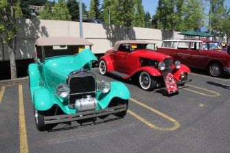 CarShow2014-06