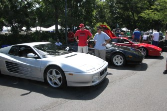 CarShow2014-27