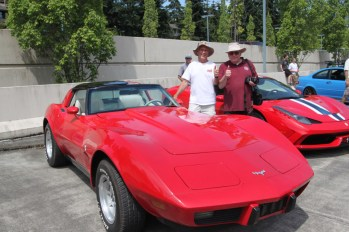 CarShow2014-36