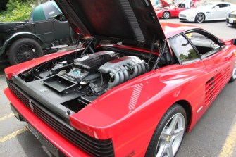 CarShow2014-39