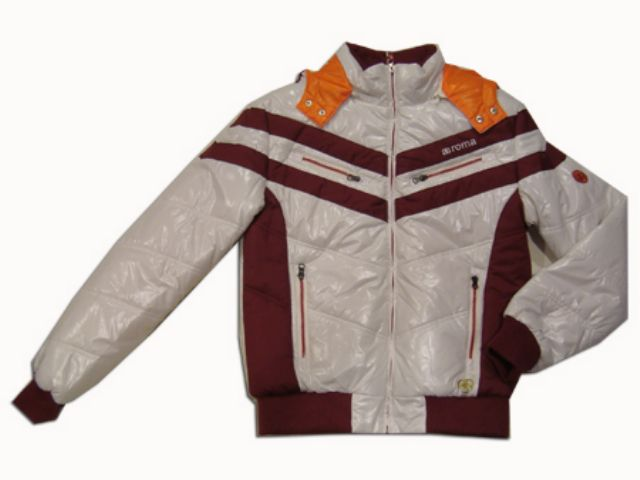 https://i2.wp.com/www.merchandisingplaza.co.uk/images/products/38769/img2.jpg