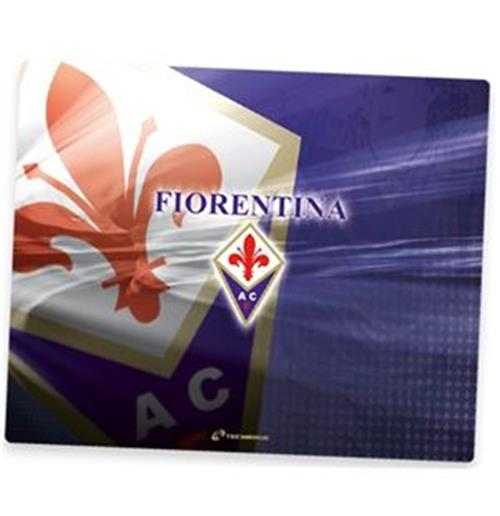 Mouse Pad Fiorentina Calcio bitcoin spend different parody mouse pad Bitcoin Spend Different Parody Mouse Pad img2