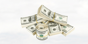 merchant cash advance in New York