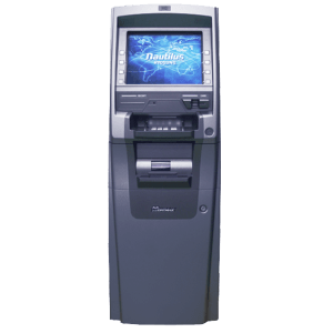 Atm Services company in newYork