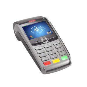 New York ATM Pin Pad