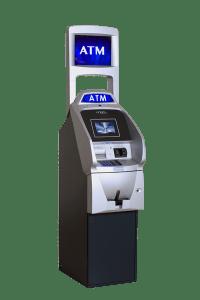ATM Service Providers Company New York