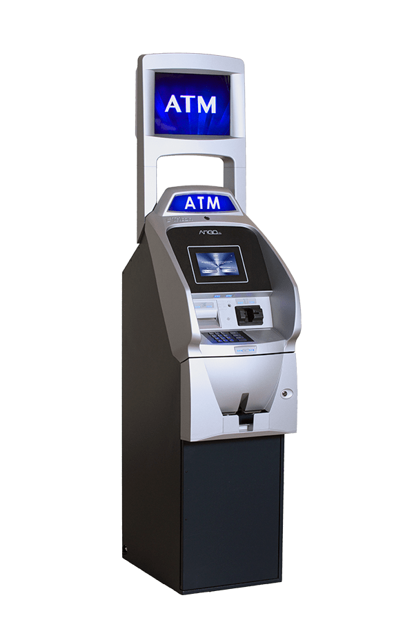 ATM Service Providers Company New York