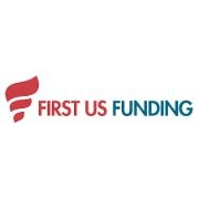 firstusfunding