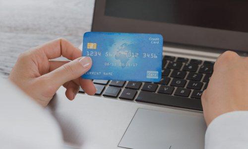 cheaper credit card processing rates
