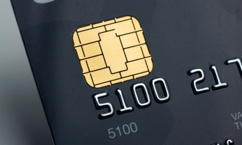 how-do-i-lower-my-credit-card-processing-fee