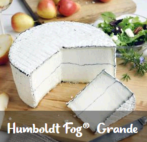 humboldt-fog-grande-merchants-market-group
