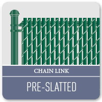 Image Result For Chain Link Fence Estimator