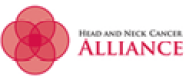 Head and neck cancer alliance