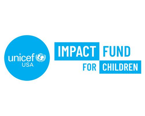 Unicef US logo