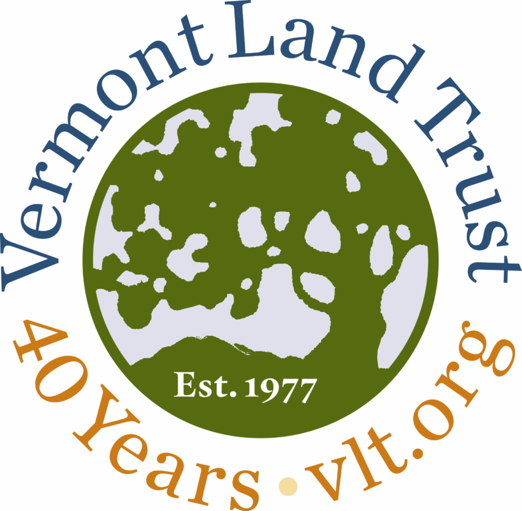 Vermont Land Trust