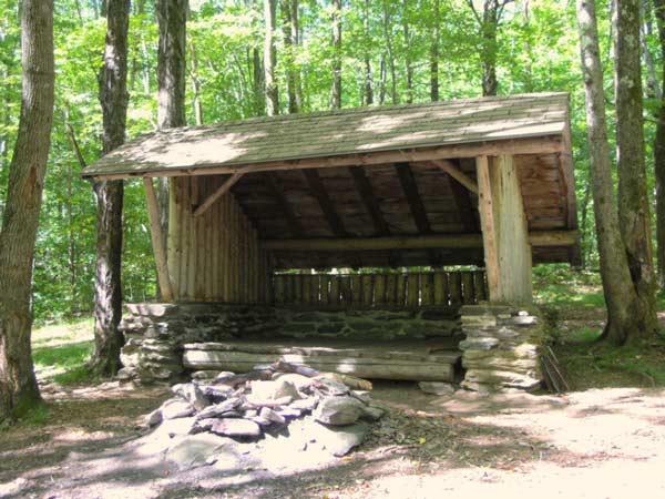 vermont shelter