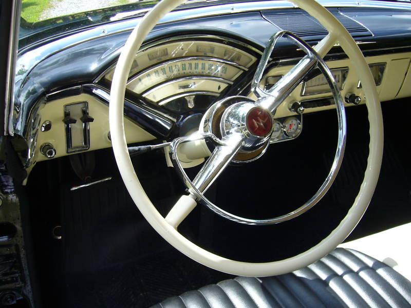 1957 cadillac wiring diagram 1955 mercury dash mercury automobile history     super  1955 mercury dash mercury automobile history     super