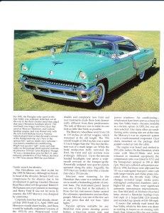 1954-55 Sun Valley Pg 13