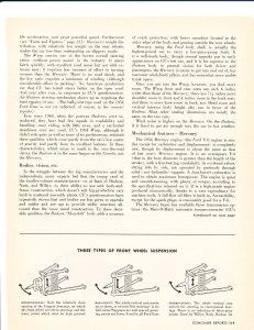 1954 Hudson Wasp vs Mercury Custom Pg 2