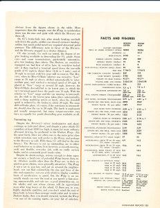 1954 Hudson Wasp vs Mercury Custom Pg 4