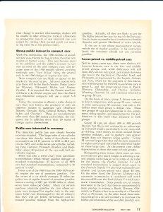 Consumer Bulletin 1960 Cars_0002