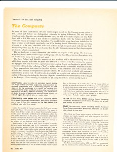 Consumer Reports 1960 Wagons_0011