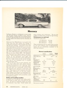 Road Tests 1960 Mid-Price Cars_0001