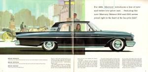 1961 Mercury Full Size Pg 2