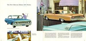 1961 Mercury Full Size Pg 5