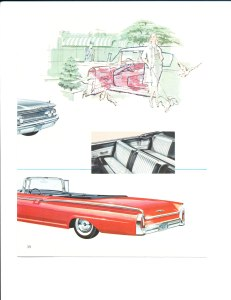 New Car Buyers' Guide - 1960_0039