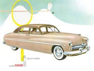 1949 Mercury 04