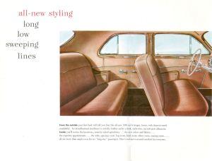 1949 Mercury 05