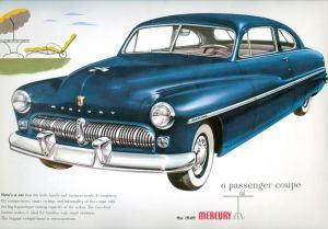 1949 Mercury 07