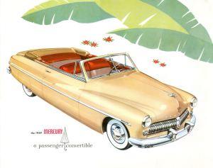 1949 Mercury 08