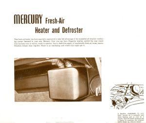 1949 Mercury Acc-05