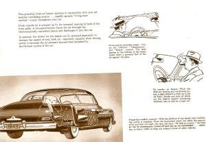 1949 Mercury Acc-06