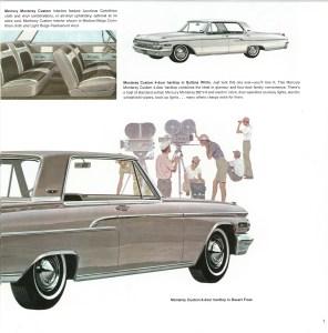1962 Mercury Monterey 08