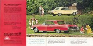 1962 Mercury Monterey & Comet 02